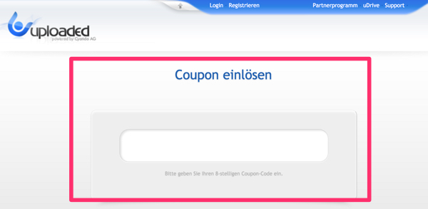 uploaded-coupon