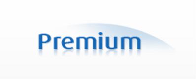 uploaded-premium